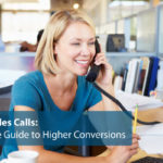 Inbound Sales Calls: The Ultimate Guide to Higher Conversions