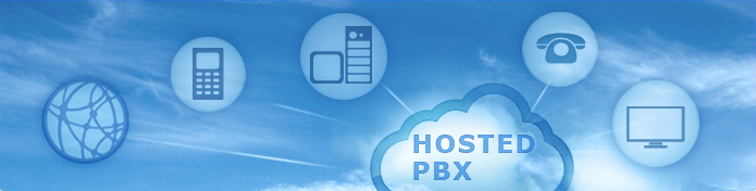 Hosted PBX: A Complete Phone System For Your Business