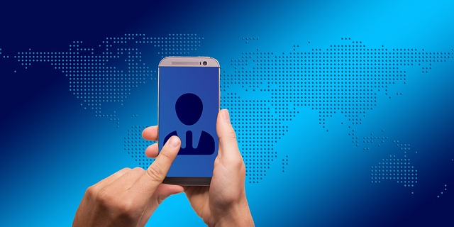 Mobility and Future of Unified Communications