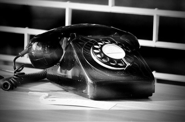 Is Your Business Phone Number Easy to Recall?