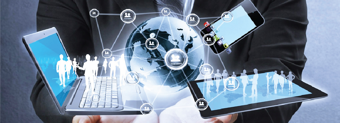 Unified Communication : Save Time,Money & Opportunities