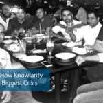 How Knowlarity Responded to its Biggest Crisis with Decisive Leadership – And Won!