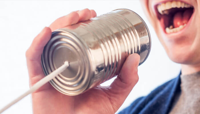 Inbound Sales Calls -Guide to higher conversions - Knowlarity
