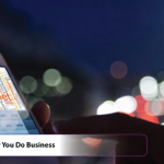 VoIP Can Change How You Do Business