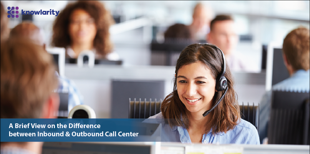 difference-inbound-outbound-call-center