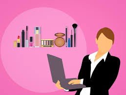 How Amazing Cosmetics seamlessly took on a new product launch without hiring more people!