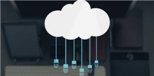 cloud telephony knowlarity loom solar
