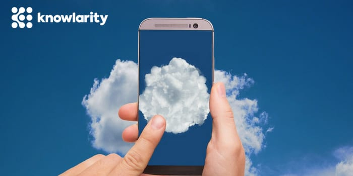 5Ws of Cloud Telephony Services for your Business