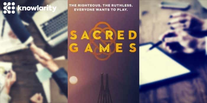 How toll free number can change the sacred games in your business