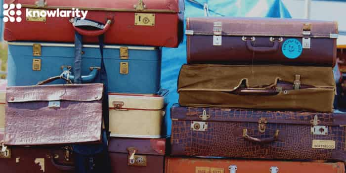 Virtual Number Helping You Pack Better