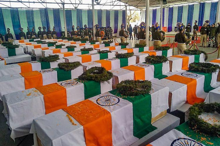 If you're angry about Pulwama, readthis.