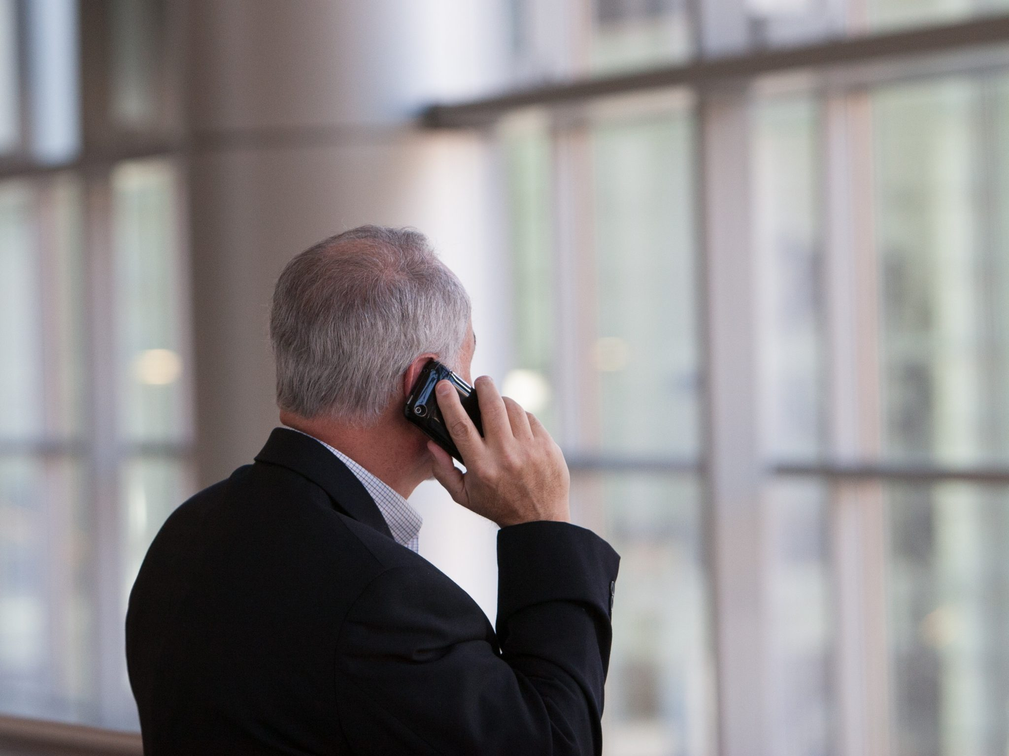 Rise of Cloud Telephony in the Enterprise Environment