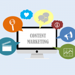 3 Content Marketing Blunders to Avoid