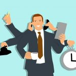 How to Make Your Next Phone Negotiation Your Best Ever Sale