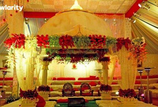 ivr for wedding planning
