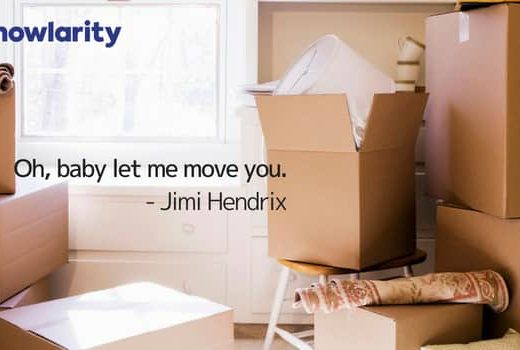 Outbound calling Packers-and-Movers