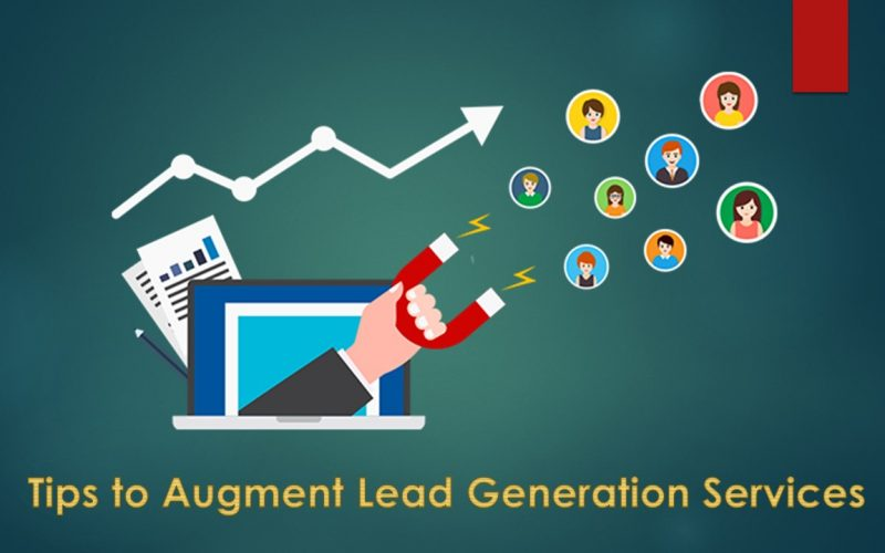 Tips-to-Augment-Lead-Generation-Services