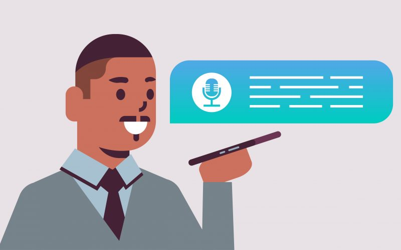 Empowering Contact Centers with AI-driven speech analytics