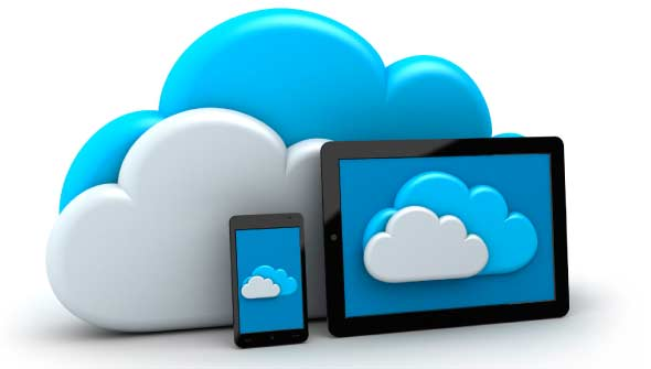Why SMBs should invest in cloud technology today