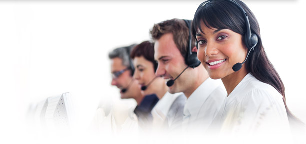 5 characteristics of a great customer support executive