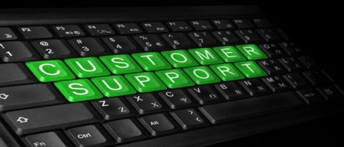 5 ways to build lasting customer relationships