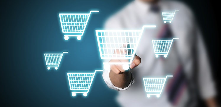 Give your e-commerce business the cloud telephony advantage