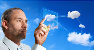 Indian start-ups are on cloud nine with cloud telephony